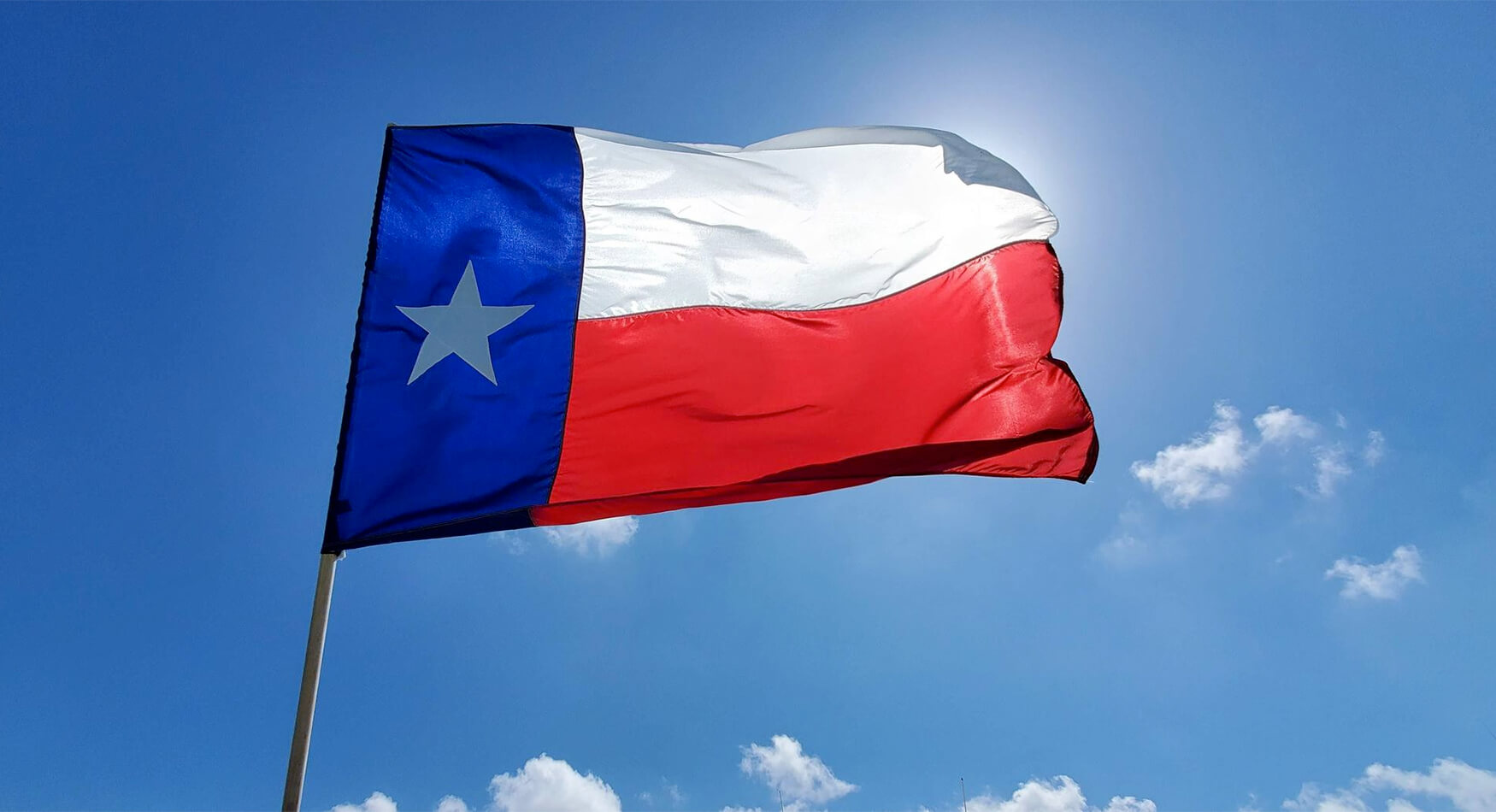 New HOA Laws in Texas